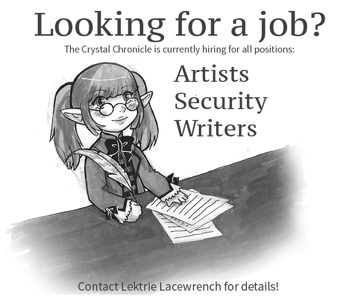 //news.thecrystalchronicle.com/wp-content/uploads/2017/03/recruitment_tcc.png