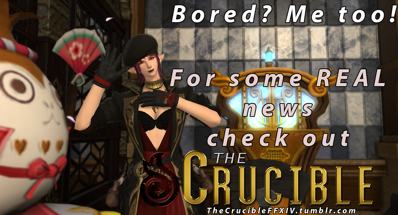 //news.thecrystalchronicle.com/wp-content/uploads/2017/04/Crucible-Ad.png