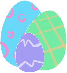 //news.thecrystalchronicle.com/wp-content/uploads/2017/04/eggs1.png