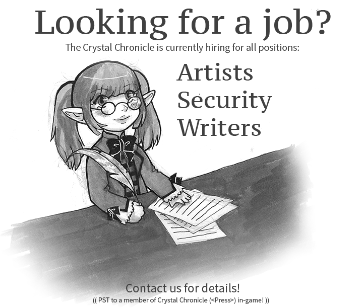 //news.thecrystalchronicle.com/wp-content/uploads/2017/04/recruitment.png